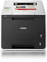 Brother HL-L8250CDN Treiber