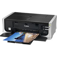 Canon IP4500 Treiber Download