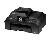 Brother MFC-J5910DW Treiber