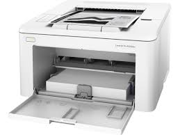 Treiber Download HP LaserJet Pro M203dw
