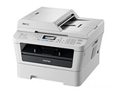 Brother MFC-7360N Drucker Treiber
