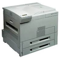 HP-LaserJet-8100-Printer